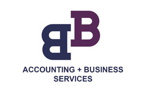 Beatrice Booker BB Accounting + Business Services